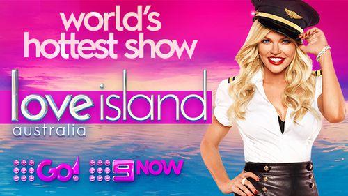 Love Island has won hearts among the 16-39 age group.