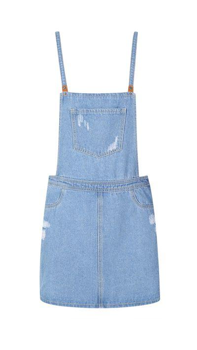 """<a href=""""http://www.mrp.com/en_us/"""" target=""""_blank"""">Dress, $24.99, MRP</a>"""