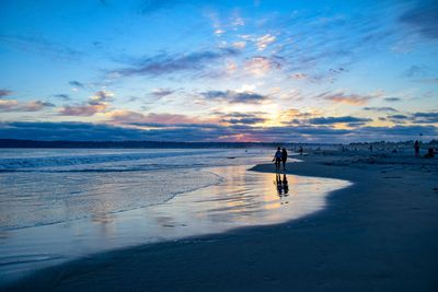 10. Beachwalker Park, Kiawah Island, South Carolina