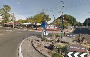 Man charged over alleged sexual assault of child on NSW Far North Coast