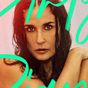 Demi Moore stars in erotica podcast Dirty Diana