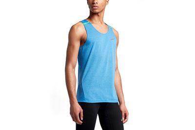 MID-BUDGET: Nike Dri-fit (from $35)