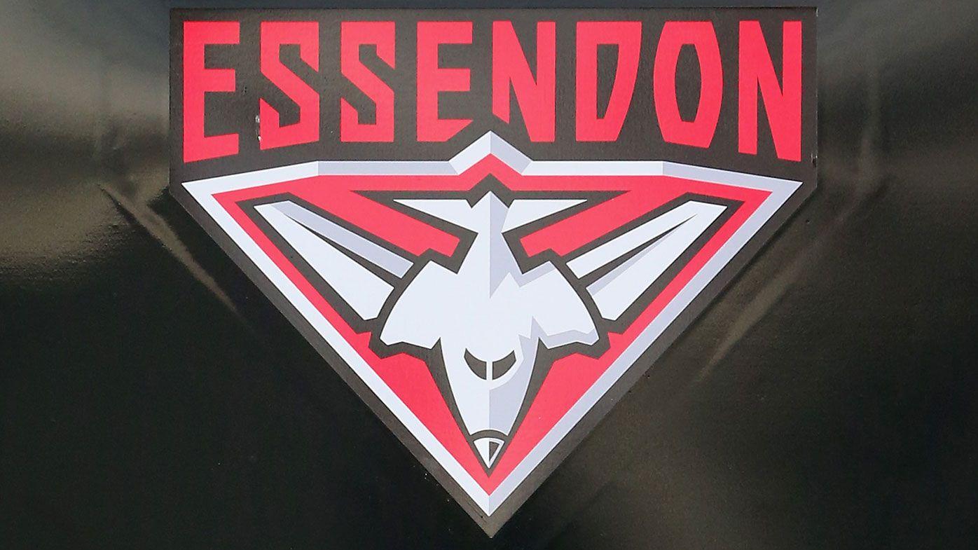 New twist in Essendon supplements saga