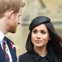 Royal commentator on Harry and Meghan's royal exit