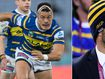 Jarryd Hayne grand final night sexual assault allegations