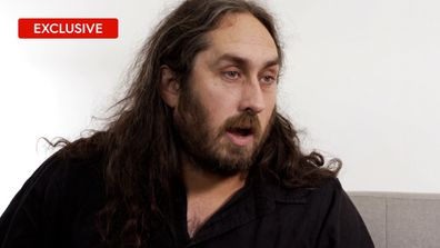 Exclusive: Ross Noble opens up about his biggest career setback