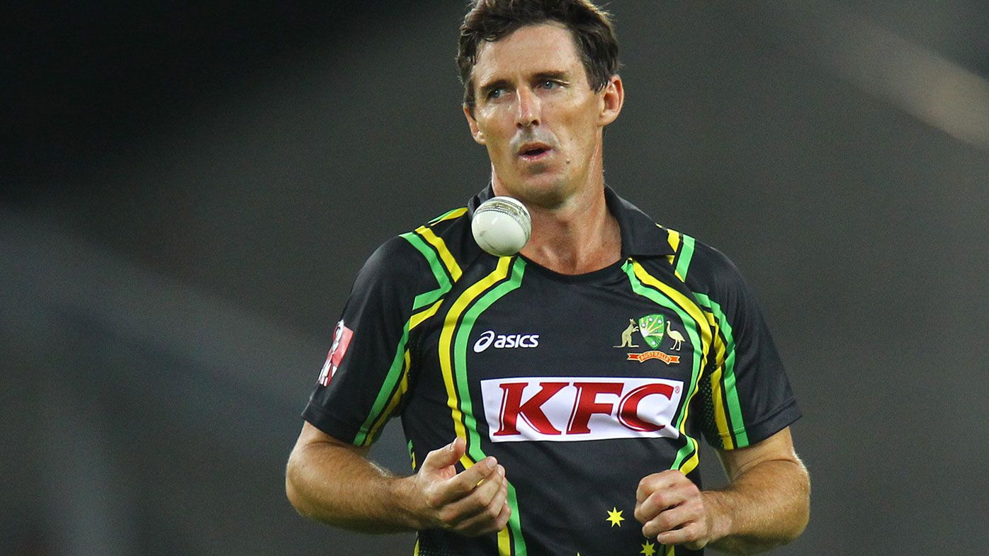 EXCLUSIVE: Cult-figure's damning assessment of struggling BBL