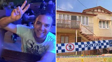 Murder investigation launched after Brisbane man's mysterious slaying