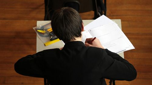 Other ATAR results won't be released early