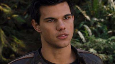 <em>Twilight</em>'s Jacob