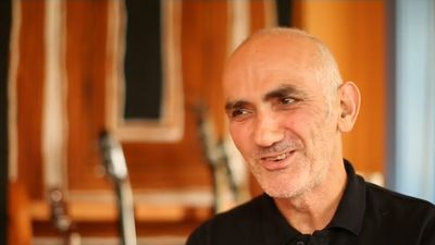 Australian rock icon Paul Kelly announces huge national tour