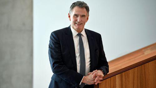NAB survives shareholder revolt in wake of ASIC claims