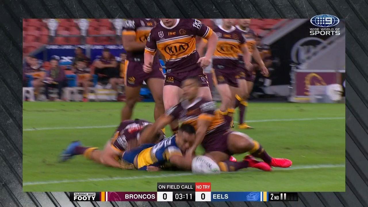 South Sydney coach Wayne Bennett hails V'landys for NRL rule change