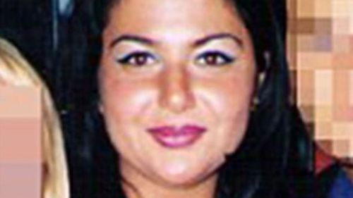 The fact she and her husband Man Monis were free on bail has shocked the community. (9NEWS)