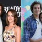 Leighton Meester expecting second child with husband Adam Brody