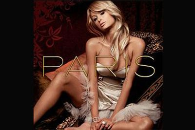 In 2006, Paris released her self-titled debut album, 'Paris'. Although many saw her singing career as a joke, her album did surprisingly well, reaching number six on the Billboard charts and selling over 600,000 copies. The reggae-inspired pop single 'Stars Are Blind' was a worldwide success, achieving radio play and a top ten status in 17 countries.  <br/>