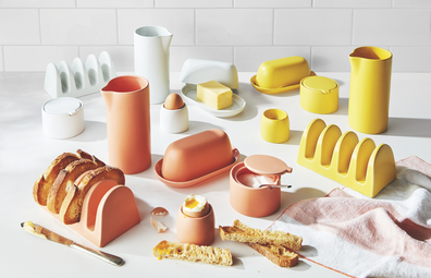 Aldi Joie Brunch Accessory Assortment