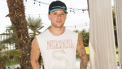 Ryan Phillippe, 41