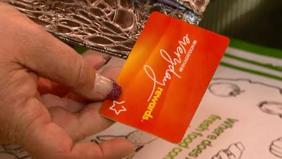 Are rewards cards really worth it?