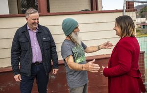 Eden-Monaro by-election results: Who will win the crucial bellwether seat?
