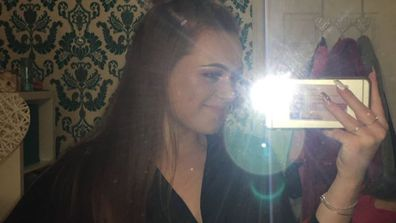 West Yorkshire woman Zoe Scholefield shared a list of her ex's rules for a night out on Twitter
