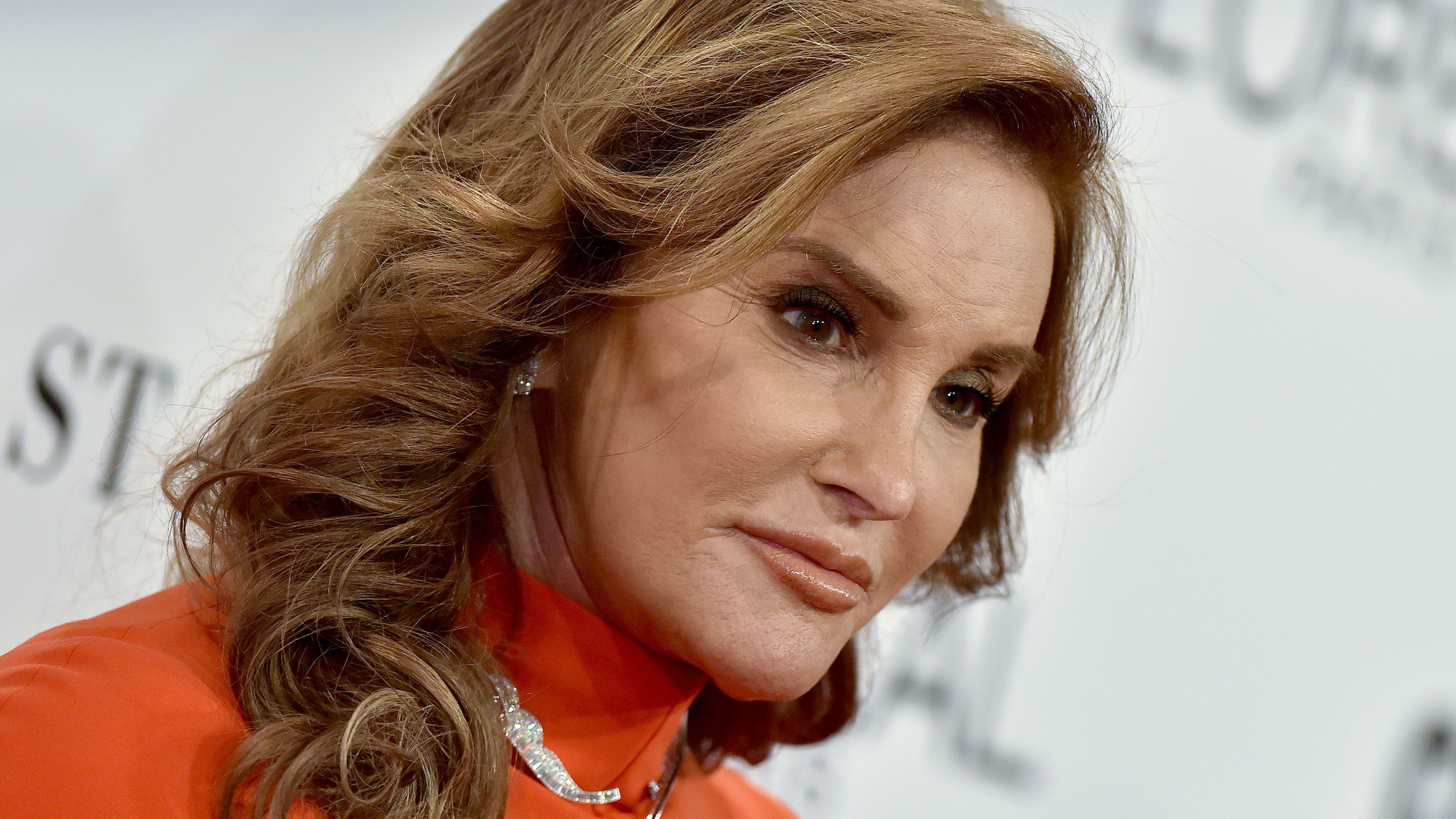Caitlyn Jenner is changing the face of beauty