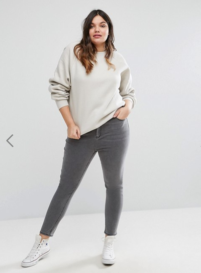 "<a href=""http://www.asos.com/au/asos/asos-curve-ridley-high-waist-skinny-jeans-in-slated-grey/prd/7830111?iid=7830111&channelref=product%20search&affid=11148&ppcadref=220055082