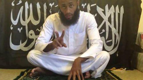 Claim former Sydney man killed in Syria was ISIL recruiter