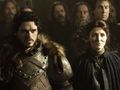 Game of Thrones prequel filming begins and fans will recognise the location