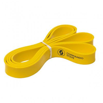 <strong>Commando Steve Light Resistance Band</strong>