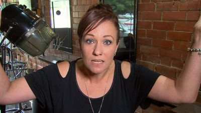Hairdresser sends $5k invoice to Telstra after NBN rollout kills phone