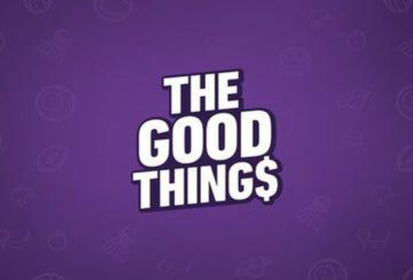 The Good Things