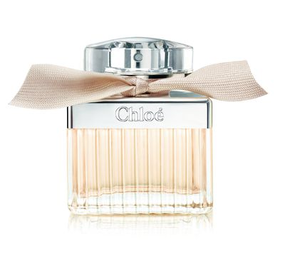 "<a href=""http://www.sephora.com/chloe-eau-de-parfum-P256308"" target=""_blank"">Chloé Eau de Parfum (50ml), $130.</a>"