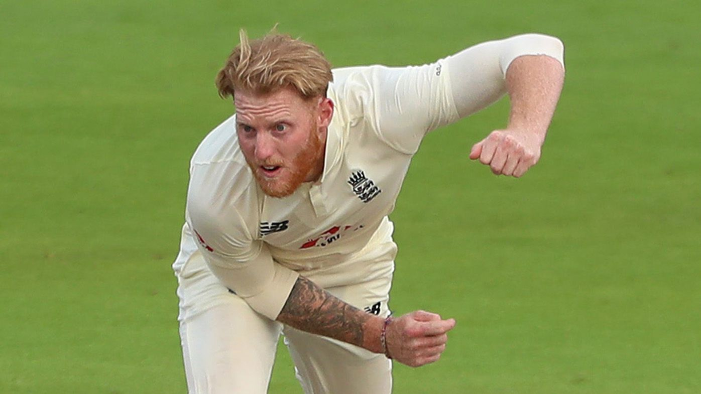 Ben Stokes in a race against time after second surgery as Ashes tour of Australia looms