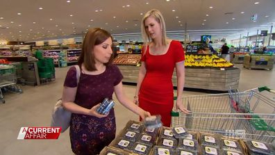 ACA: How to save hundreds on your grocery shop