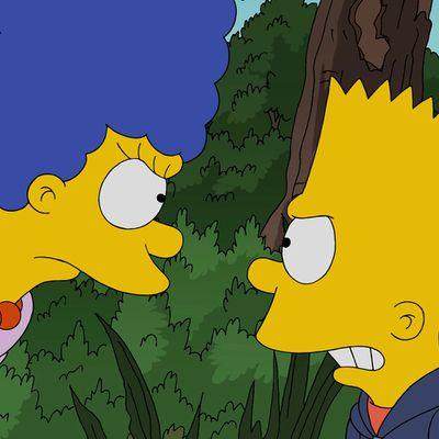 <p><em>The Simpsons</em>, 26 years</p>