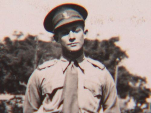 After years of lobbying from families, including those of Private Webber, Governor General Sir Peter Cosgrove has accepted that the 28 servicemen, identified as killed while escaping the Japanese, or following their recapture, should be considered for the Commendation.