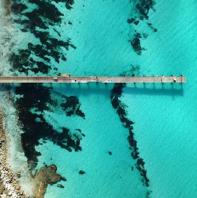 Kangaroo Island, Australia
