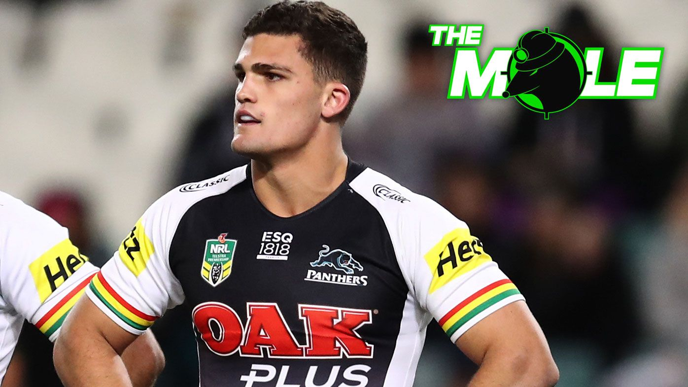 Penrith Panthers star Nathan Cleary to undergo ankle surgery