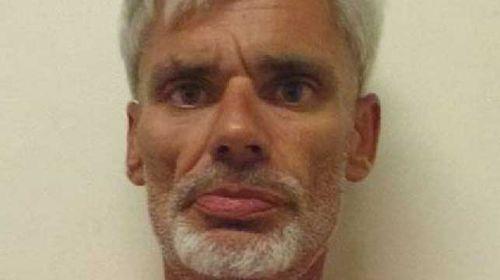 Guilty plea for killing Perth homeless man