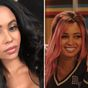 Riverdale's Vanessa Morgan tired of being 'sidekick' to white leads