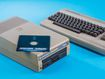 The C64 will be an updated version of the original console