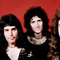 Queen's 'Bohemian Rhapsody' named most-streamed song from 20th century