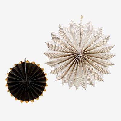 "<a href=""https://www.seedheritage.com/p/paper-pinwheels/5090037-se.html"" target=""_blank"">Seed Heritage Paper Pinwheels, $32.95</a>."