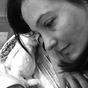 'I told them I hadn't felt any movement': Pregnancy joy turns into horror