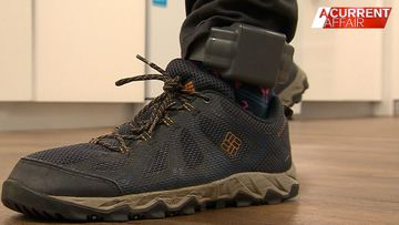 The ankle bracelet debate: Could trackers help solve DV epidemic?