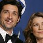 Are Ellen Pompeo and Patrick Dempsey still friends?