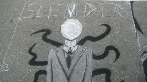 Pre-teen 'Slender Man' attacker ruled mentally unfit for 'seeing unicorns and talking to Voldemort'