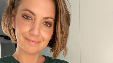 Brooke Boney encourages Australians to challenge their views