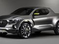 Hyundai remains committed to a HiLux-rivalling ute